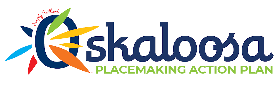 Placemaking Action Plan